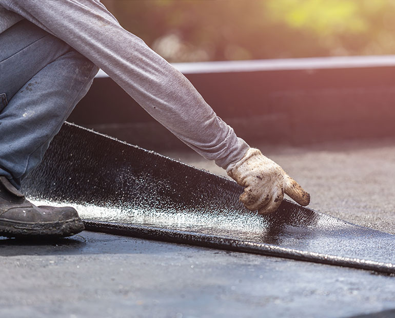 Roofing Companies at Arizona and Phoenix